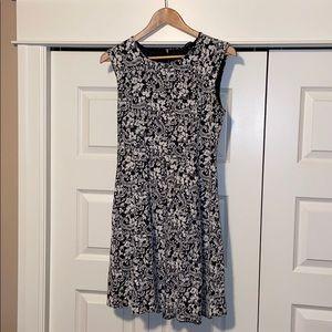 2 for $40 Dynamite Floral Dress